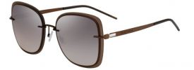 Hugo Boss BOSS 1167/S Sunglasses