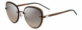 Hugo Boss BOSS 1168/S Sunglasses