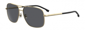 Hugo Boss BOSS 1177/FS Sunglasses