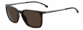 Hugo Boss BOSS 1183/S Sunglasses