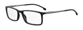 Hugo Boss BOSS 1184 Prescription Glasses