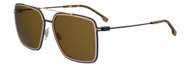 Hugo Boss BOSS 1191/S Sunglasses