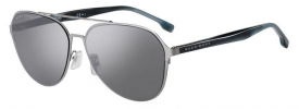 Hugo Boss BOSS 1216/FSK Sunglasses