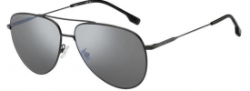 Hugo Boss BOSS 1219/FSK Sunglasses