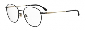 Hugo Boss BOSS 1220F Prescription Glasses