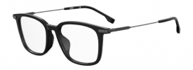 Hugo Boss BOSS 1222F Prescription Glasses