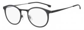 Hugo Boss BOSS 1245 Prescription Glasses