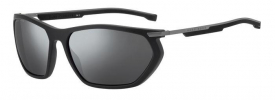Hugo Boss BOSS 1257/S Sunglasses