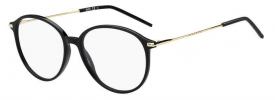 Hugo Boss BOSS 1273 Prescription Glasses