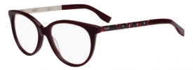 Hugo Boss HG 0274 Prescription Glasses