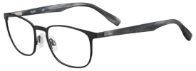 Hugo Boss HG 0304 Prescription Glasses