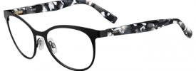 Hugo Boss HG 0312 Prescription Glasses