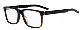 Hugo Boss Hugo HG 1014 Prescription Glasses