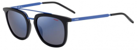 Hugo Boss Hugo HG 1031/S Sunglasses