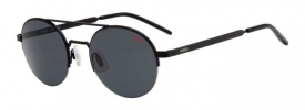 Hugo Boss Hugo HG 1032/S Sunglasses