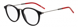 Hugo Boss Hugo HG 1062 Prescription Glasses