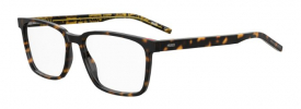 Hugo Boss Hugo HG 1074 Prescription Glasses
