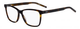 Hugo Boss Hugo HG 1078 Prescription Glasses