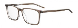 Hugo Boss Hugo HG 1097 Prescription Glasses