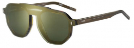 Hugo Boss Hugo HG 1113/CS Sunglasses