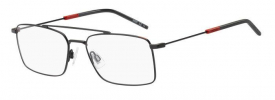 Hugo Boss Hugo HG 1120 Prescription Glasses
