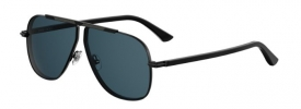 Jimmy Choo EWAN/S Sunglasses