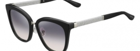Jimmy Choo FABRYS Sunglasses