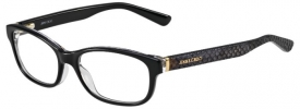 Jimmy Choo JC 121 Prescription Glasses