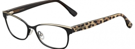 Jimmy Choo JC 147 Prescription Glasses