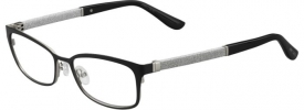 Jimmy Choo JC 166 Prescription Glasses