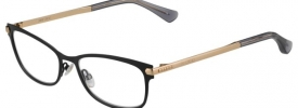 Jimmy Choo JC 175 Prescription Glasses