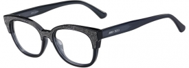 Jimmy Choo JC 177 Prescription Glasses