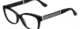 Jimmy Choo JC 178 Prescription Glasses