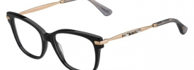 Jimmy Choo JC 181 Prescription Glasses