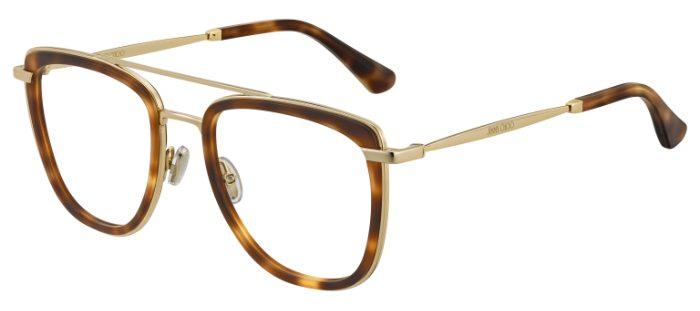311eb6f18f52 Jimmy Choo JC 219 Prescription Glasses