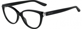 Jimmy Choo JC 226 Prescription Glasses