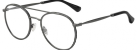 Jimmy Choo JC 230 Prescription Glasses