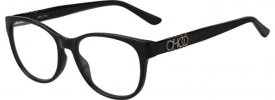 Jimmy Choo JC 241 Prescription Glasses