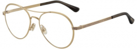 Jimmy Choo JC 244 Prescription Glasses