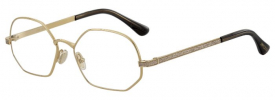 Jimmy Choo JC 245N Prescription Glasses