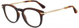 Jimmy Choo JC 247 Prescription Glasses