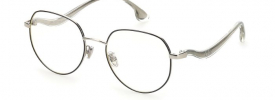 Jimmy Choo JC 260G Prescription Glasses