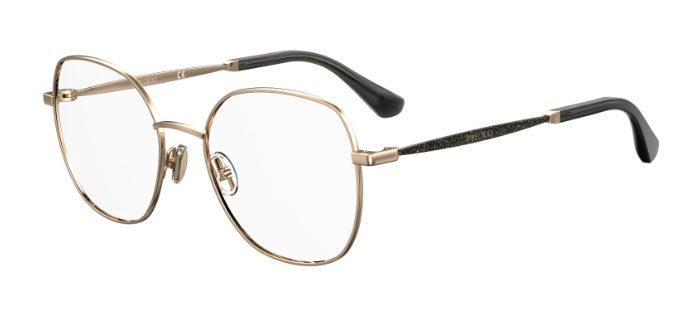 Jimmy Choo JC 273 Prescription Glasses from $171.70
