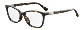 Jimmy Choo JC 282G Prescription Glasses