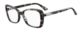 Jimmy Choo JC 284 Prescription Glasses