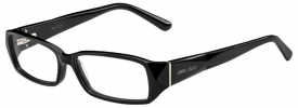 Jimmy Choo JC 74 Prescription Glasses