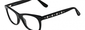 Jimmy Choo JC 77 Prescription Glasses