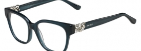 Jimmy Choo JC 119 Prescription Glasses