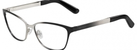 Jimmy Choo JC 123 Prescription Glasses