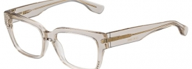 Jimmy Choo JC 135 Prescription Glasses